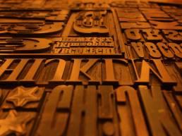 tipografia terrecrea copia uai