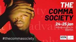 comma society 925x520 1 uai