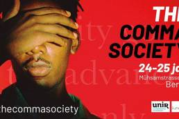 comma society 925x520 uai