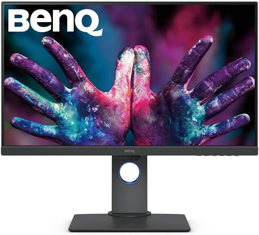 Monitor BenQ