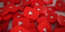 como hacer vídeos de youtube