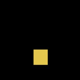 logo diseño gráfico