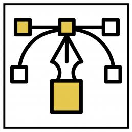 Logotipo Estandard_ Terrecrea_Cris Terré