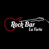 La-Fortu_Terrecrea