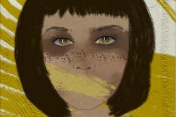 Ilustracion 22 Cris Terré web