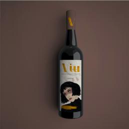 botella vi Terrecrea Web