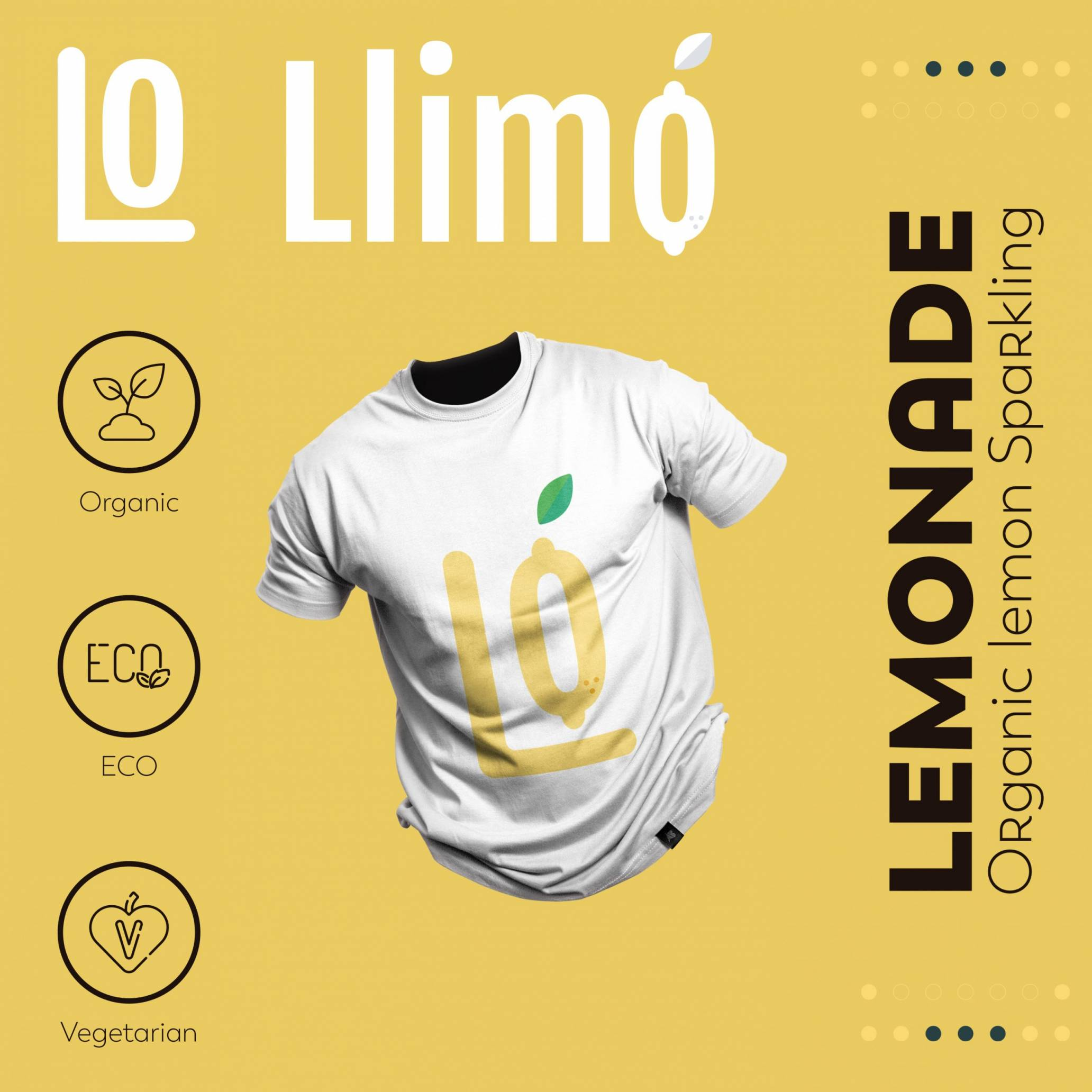 camiseta lo llimó scaled uai