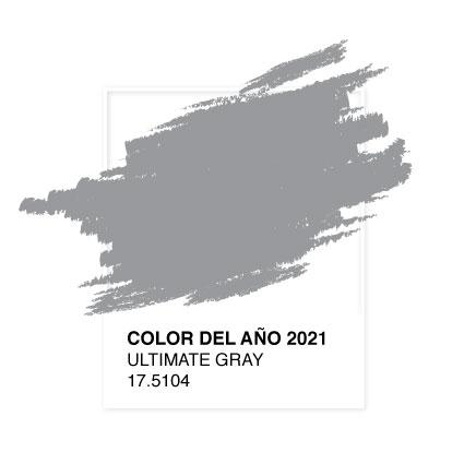 color-pantone-del-año-2021-gris