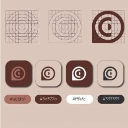construccion-y-colores logo isotipo