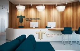 oficina-hall-abogado_Terrecrea