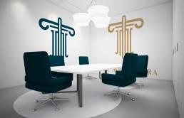 oficina-sala-reuniones terrecrea