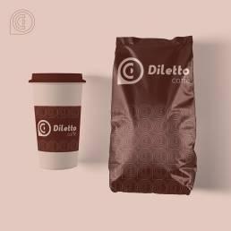 paquetede-cafe branding terrecrea