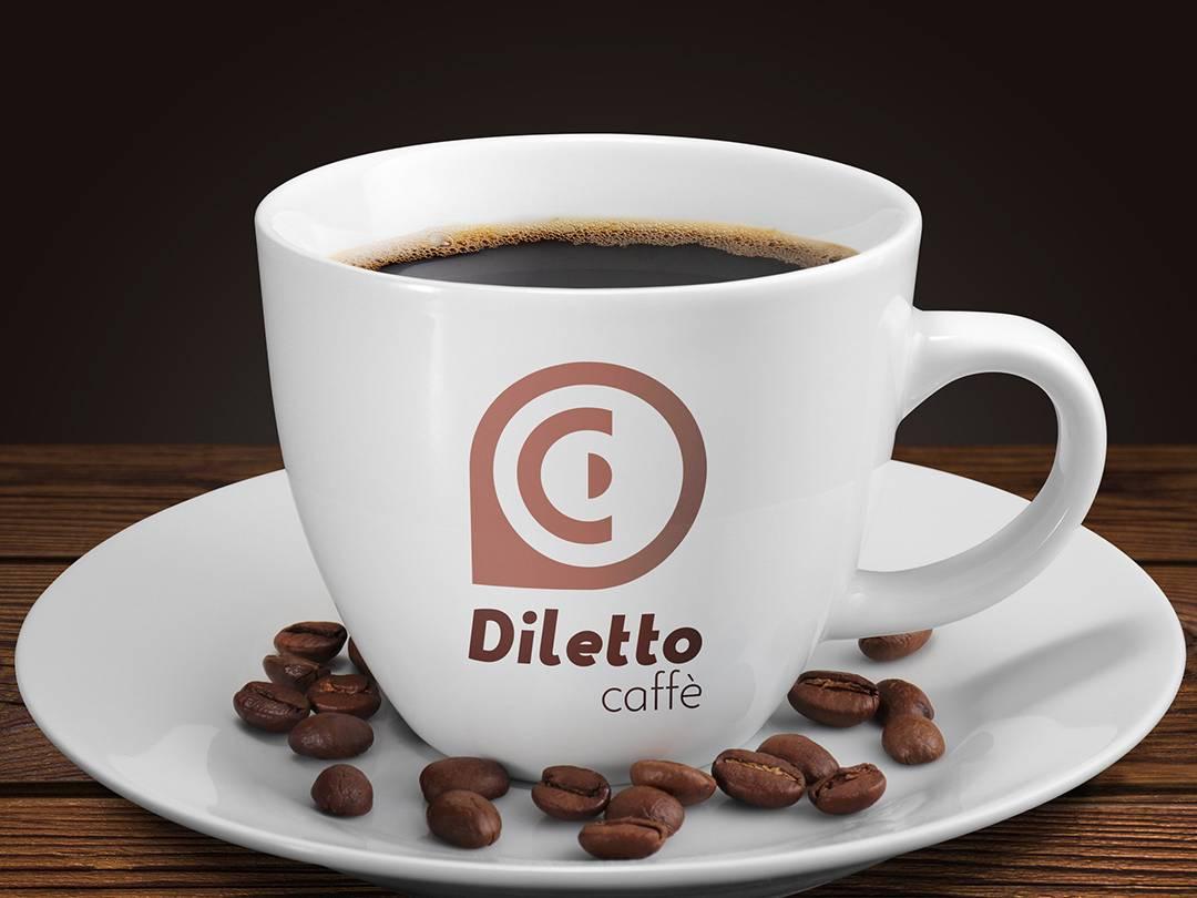 taza-café-terrecrea-diseño-logo