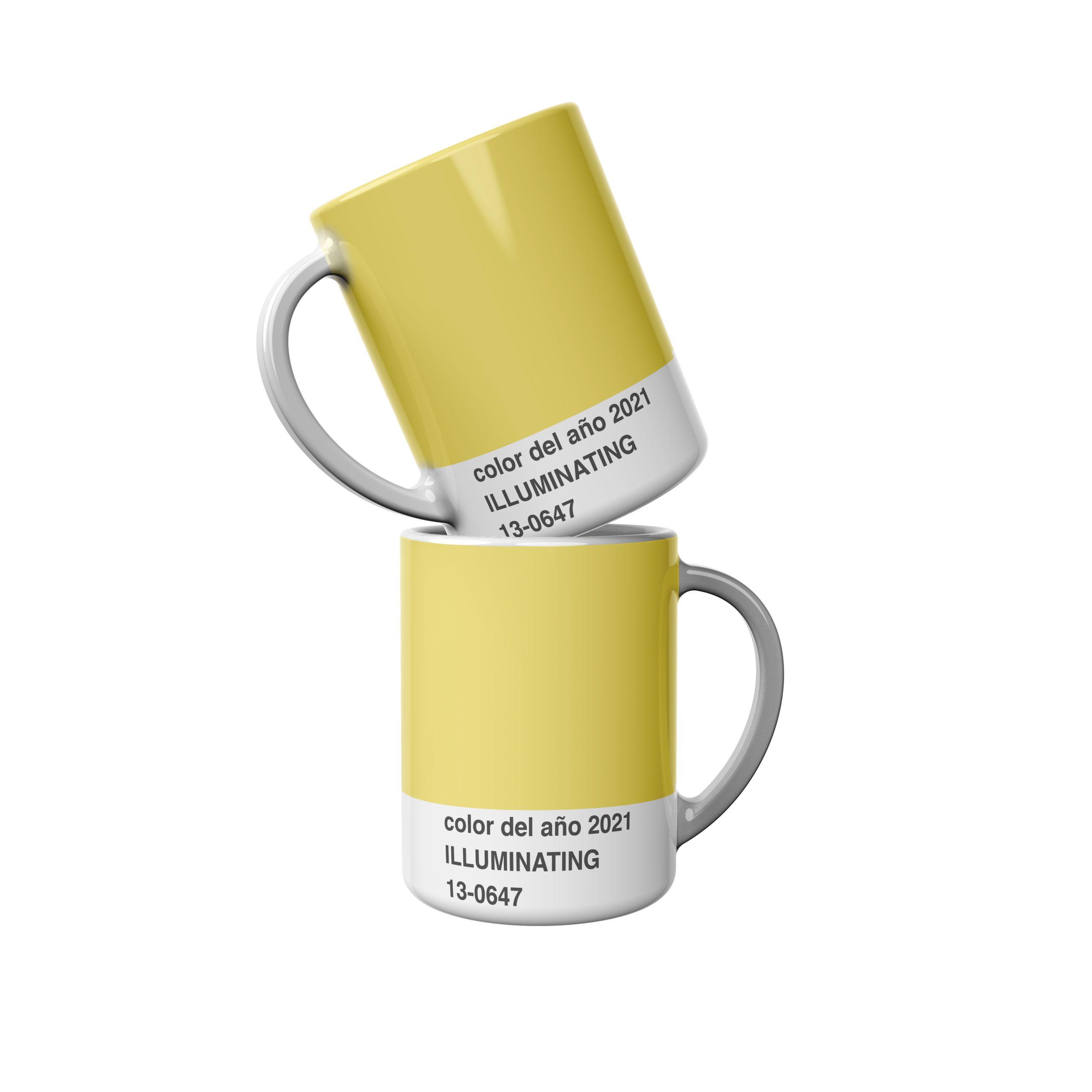 taza-color-del-año-2021-iluminador