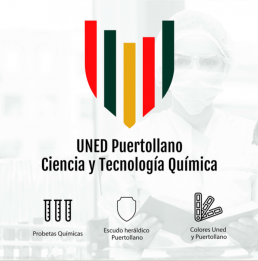 propuesta logo uned puertollano