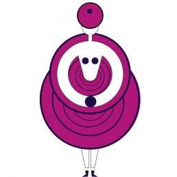Diseño Gráfico Lleida