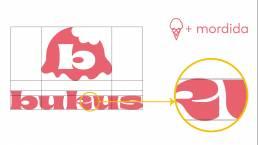 diseño logo terrecrea. lleida. almacelles